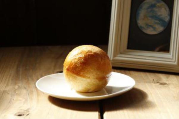 星パン屋地球パン.jpg