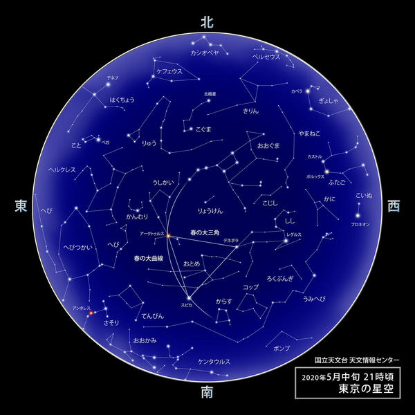 sky-m.jpg