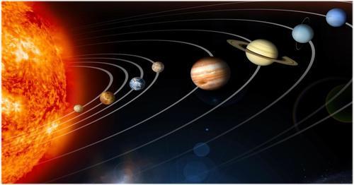 太陽系惑星ツアー.jpg