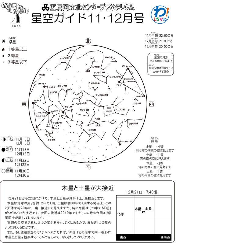 2020年11月12月星空ガイド表.jpg