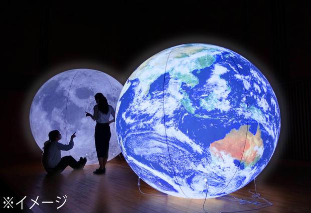バルーン地球と月(イメージ)小.jpg