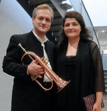 トカレフさんとユリアさん2.jpg