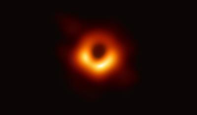 20190410-eht-fig-full.jpg