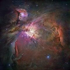 240px-Orion_Nebula_-_Hubble_2006_mosaic_18000.jpg