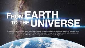 From Earth To the Universe.png