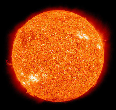 NASA_SDO_ 503px-The_Sun_by_the_Atmospheric_Imaging_Assembly_of_NASA's_Solar_Dynamics_Observatory_-_20100819[1].jpg