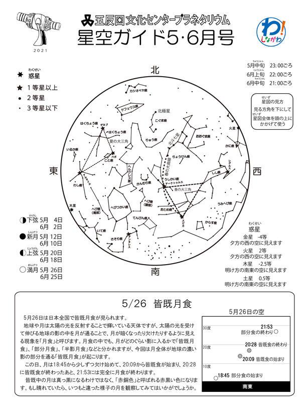 2021年05月06月星空ガイド表.jpg